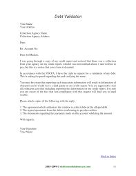 Sample Letter Of Credit Interesting Sampleletter