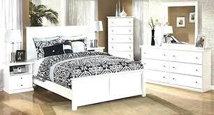 beach house bedroom furniture. Beachy White Bedroom Furniture Cottage Beach . House