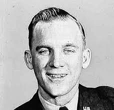 Donald KIRKPATRICK Obituary (1928 - 2015) - Austin American-Statesman