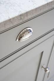 cool kitchen cabinet handles of best kitchen cupboard handles
