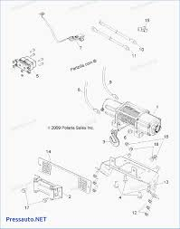 Subaru legacy speaker wiring diagram wiring diagrams additionally cadillac srx relay diagram furthermore engine parts diagram