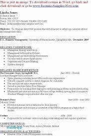 route sales resume route driver job description cdl truck driver job description for