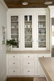 White Kitchen Hutch Cabinet 17 Best Images About Kitchen On Pinterest Kitchen Gallery