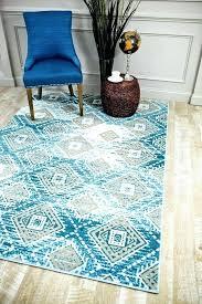 pink aztec rug blue rug blue contemporary area rugs pink and blue rug pink aztec rug