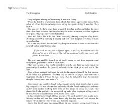 write about something that s important aldous huxley essay this sample aldous huxley essay is published for informational purposes only