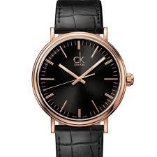 17 best images about calvin klein watches jewelry calvin klein watches rosé