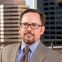 20+ perfiles de «Doug Flanders»   LinkedIn