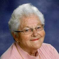 Obituary | Marilyn Johnson of Ishpeming, Michigan | Bjork & Zhulkie Funeral  Home