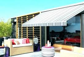 deck shade sail sunshade awning gazebo deck shade ideas patio sun shade sail canopy outdoor shade