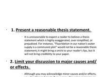 effective thesis statement for an argument essay online writing significance of the title in all my sons