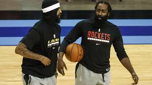 Is responsible for this page. Can You Imagine James Harden S Lifestyle In New York Bill Simmons Explains Why He S Skeptical About Brooklyn Nets Acquiring The Beard The Sportsrush