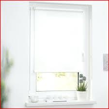Sonnenschutz Fenster Obi Obi Macht Gartenträume Wahr Adlershof