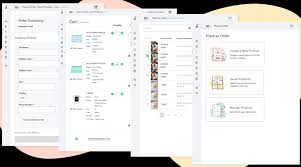 Products Order Form Ecommerce Print On Demand Products Gooten