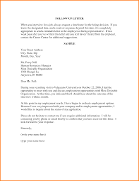 9 follow up emails after interview nypd resume related for 9 follow up emails after interview