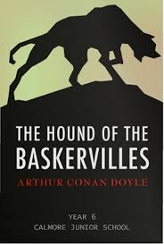 hound of the baskervilles year blog hound of the baskervilles