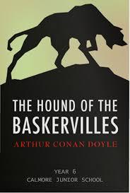 hound of the baskervilles year blog hound of the baskervilles