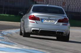BMW 5 Series bmw m5 f10 price : BMW prices the Competition Package in the UK | BMWCoop