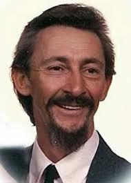 Robert Franklin Fields | Obituaries | eacourier.com