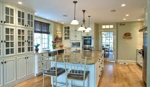 Kitchen Remodeling York Remodeling Contractor Red Oak Remodeling