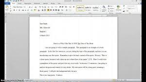 best australian writings  custom academic writing services