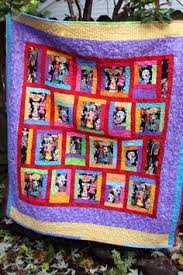 Day of the Dead | STeyeLE | Pinterest | Lap quilts, Machine ... & Day of the Dead | STeyeLE | Pinterest | Lap quilts, Machine quilting and  Cotton thread Adamdwight.com
