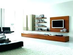 Contemporary Tv Unit Designs For Living Room Thesynergistsorg Unique Modern Wall Unit Designs For Living Room
