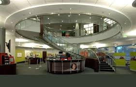 Branch Delta Community Credit Union Office Photo Glassdoor Co In