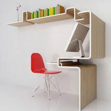 small space office ideas. smart and small space interior to solve the limited problem office ideas