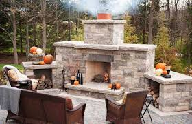 fireplace tv patio backyard designs outdoor with magnificient fresh screened porches fireplaces enclosed outdoor fireplace