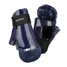 Century Sparring Gear Size Chart Blue Century Student Sparring Gloves
