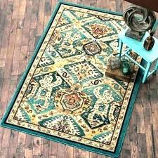 tuesday morning area rugs beautiful morning rugorning rugs morning area rugs home goods area