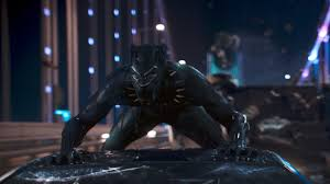 black panther wallpapers wallpapersafari