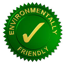 one minute dry time is environmentally friendly we offer green carpet cleaning services including upholstery