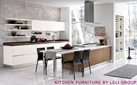 italy furniture manufacturers. Kitchen Furniture, Home Furniture Manufacturing Suppliers, Customized Business Production Vendors, Made In Italy Design Manufacturers