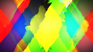paint brush background. Perfect Brush Paint Brush Animation Background Loop With Alpha Channel 4k Motion  Background  Videoblocks For S