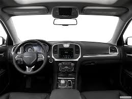 chrysler 300 2016 interior. interior view of 2016 chrysler 300 in west palm beach e