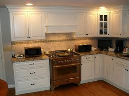 crown molding styles rope kitchen cabinets cabinet ideas trim kitchen cabinet molding and trim ideas elegant