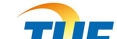 TUF: บริษัท ไทยยูเนี่ยน โฟรเซ่น โปรดักส์ จำกัด (มห
