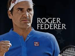 Amazon.de: Profil Roger Federer ansehen
