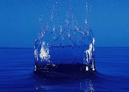 Реферат на тему Вода Структура и необычные свойства Реферат  Ч то такое вода