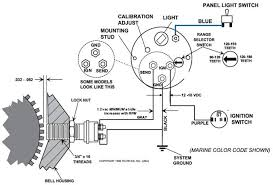 auto gauge wiring diagram wiring diagram electrical flexible diaphragm and auto gauge wiring diagram variable resistance auto