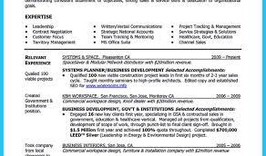 Resume Linked In Resume Ravishing Linkedin Resume Profile