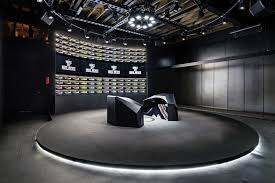Design Gallery Live New Live Design Experience Promises Custom Shoes In Less Than 90