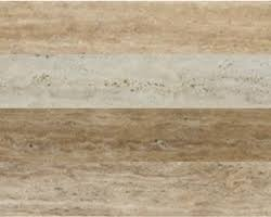 W What Is Travertine Tile Travertine Tile Horseheads NY