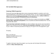 Example Of Nursing Cover Letters Cover Letter New Grad Rn 4 Sample Nurse Resume 29a Sample Nursing