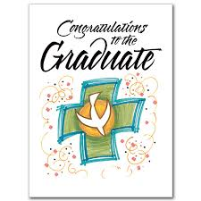 congratulations to graduate congratulations to the graduate graduation