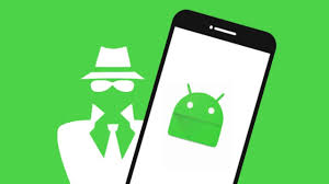12 Best Hacking Apps For Android Free Apks For 2019