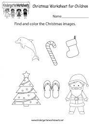 Kids. free christmas worksheets: Mesmerizing Christmas Phonics ...