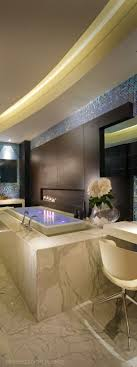 vicente bathroom lighting vicente wolf. Residence In Palazzo Del Mare By Pepe Calderin Design Vicente Bathroom Lighting Wolf