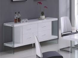 dining room sideboard white. other dining room sideboards modern contemporary on intended sideboard white 19